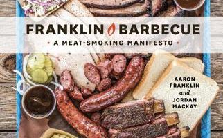 """Franklin Barbecue – A Meat Smoking Manifesto"" – My Review"