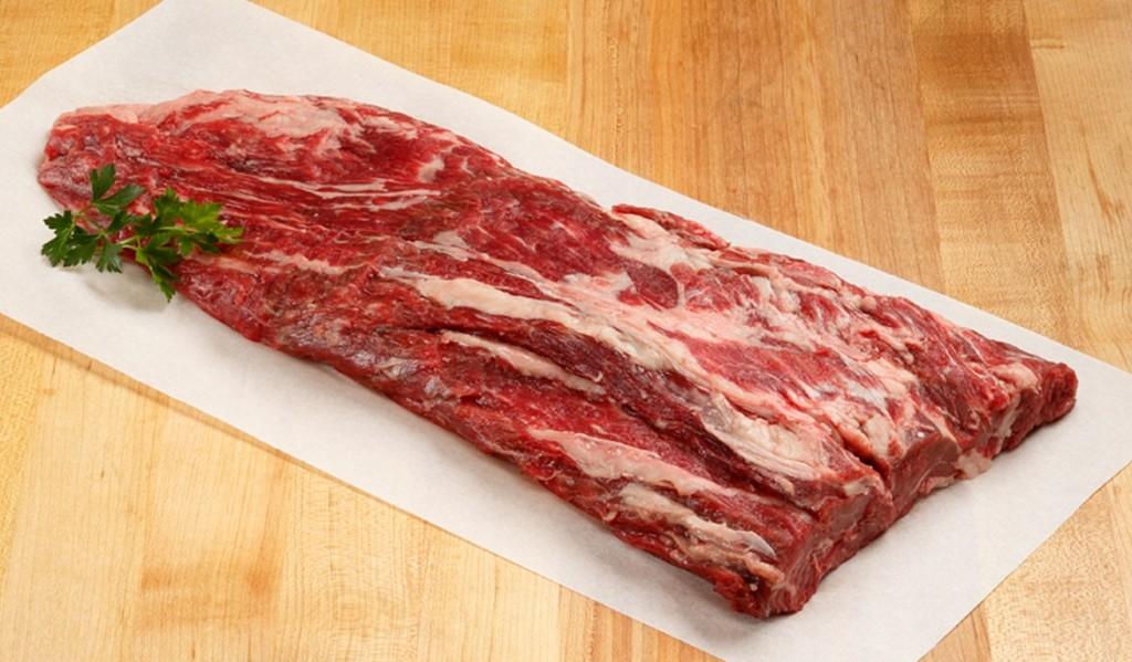 Beefsteak  Wikipedia