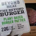Beyond Meat – Can a meatless burger actually be good?