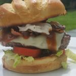 Burgabox Review – Burger Meal Kit
