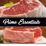 Cyber Monday Meat and Grilling Deals