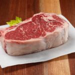 Black Friday Meat and Grilling Deals